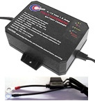 ETX14 Battery charger